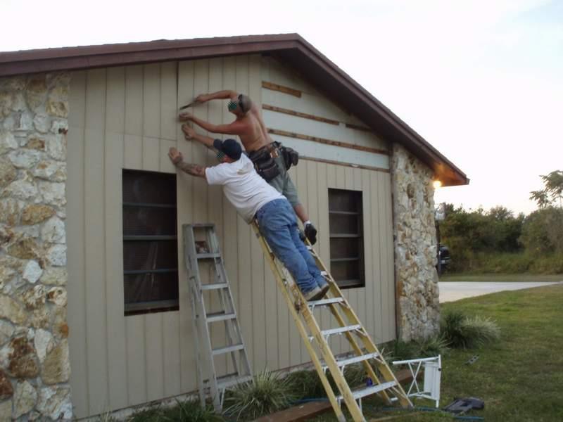 Safety Joke Safety Photo